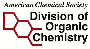 NOS History | ACS Division of Organic Chemistry