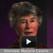 Eminent Organic Chemist Videos