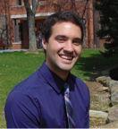 Tyler Pabst