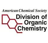Links to Organic Chemistry Sources | ACS Division of Organic