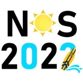 Current NOS Logo