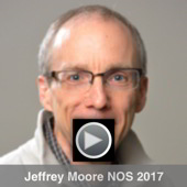 Thumbnail for Jeffrey Moore's Video Lecture