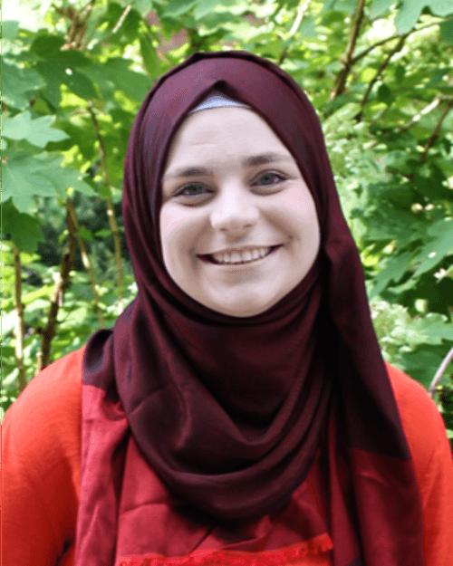 Rania Daboul