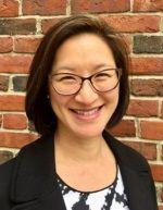 Katherine L. Lee