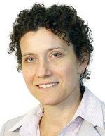 Alessandra Bartolozzi