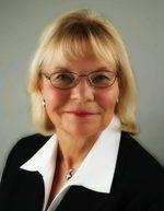 Cyndie Maryanoff