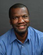 Lamont R. Terrell Photo