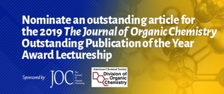 JOC  Nomination Lectureship Icon 2019