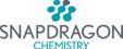 snapdragon chemistry logo