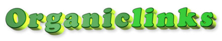 Organiclinks Logo