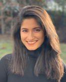 Sriyankari Chitti
