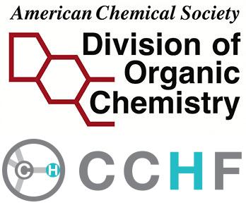 Historical Organic Chemistry Videos