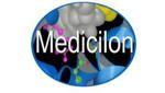 Medicilion Logo